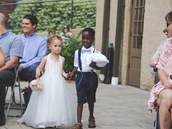 Tmx Wedding 0441 51 776098 1559233694 Fort Atkinson, WI wedding venue