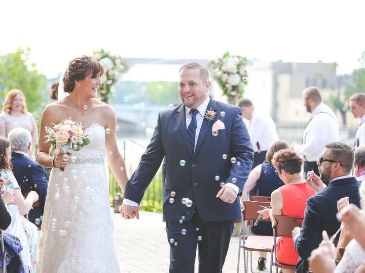 Tmx Wedding 0508 51 776098 1559233760 Fort Atkinson, WI wedding venue