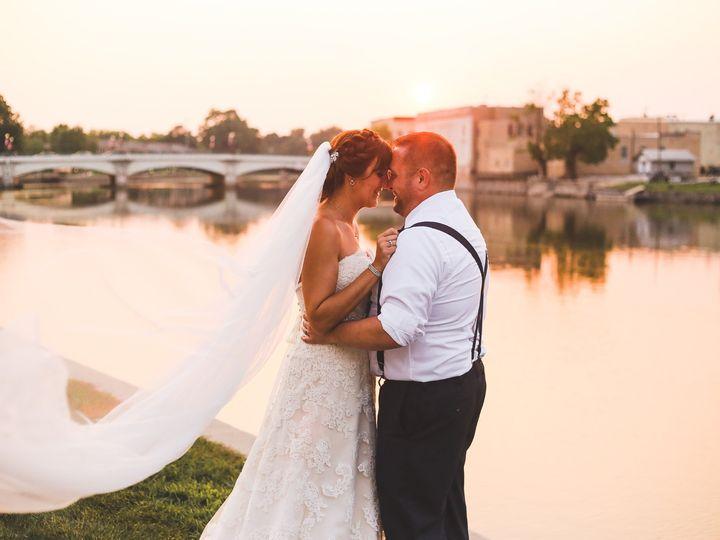 Tmx Wedding 0798 51 776098 1559233810 Fort Atkinson, WI wedding venue