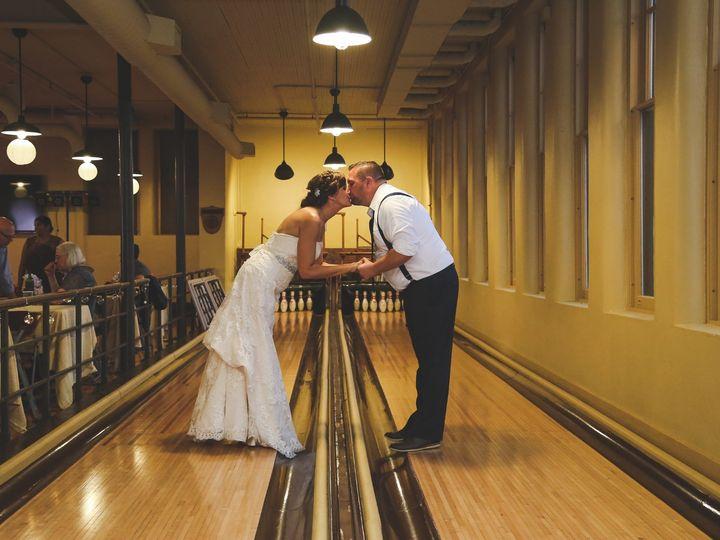 Tmx Wedding 0829 51 776098 1559233812 Fort Atkinson, WI wedding venue