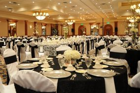 Great Hall Banquet & Convention Center