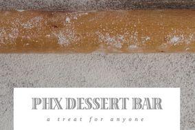 PHX Dessert Bar