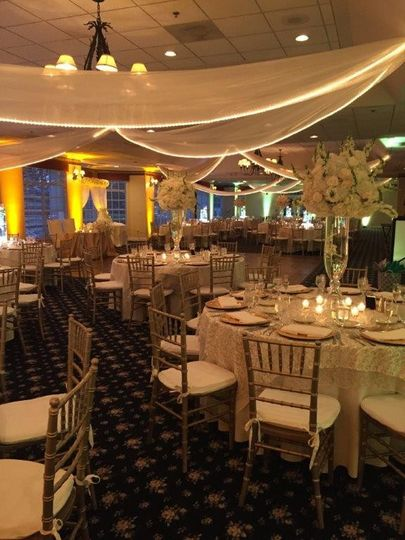 Delray Beach Golf Club Reviews Amp Ratings Wedding Ceremony Amp Reception Venue Florida