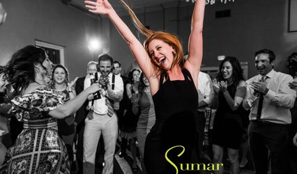 Sumar Entertainment