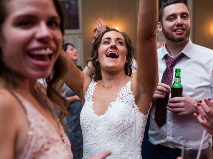 Tmx 1522011887 Cb5304f9cbdbba35 1522011881 C5cd4f4edba794bd 1522011870614 2 Devin Ernie Weddin Caldwell, NJ wedding band