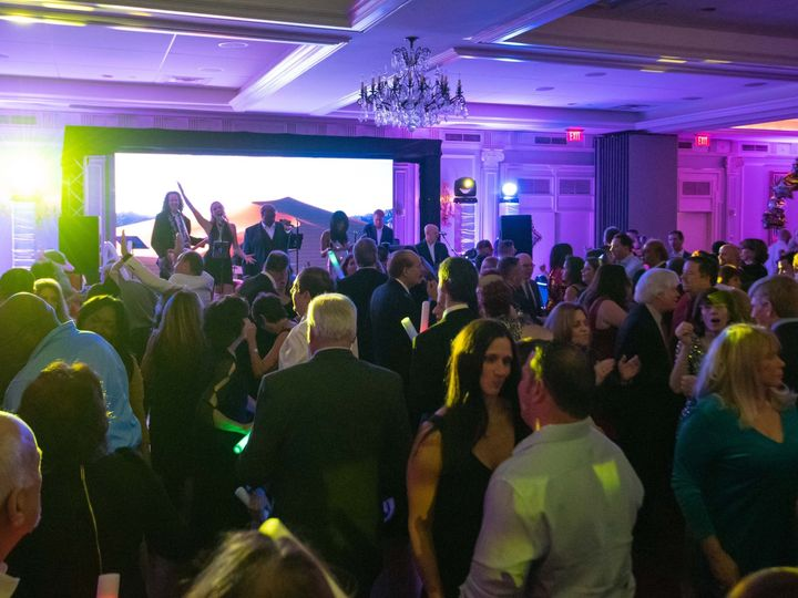 Tmx Dsc 9003 51 27098 158329810061870 Caldwell, NJ wedding band
