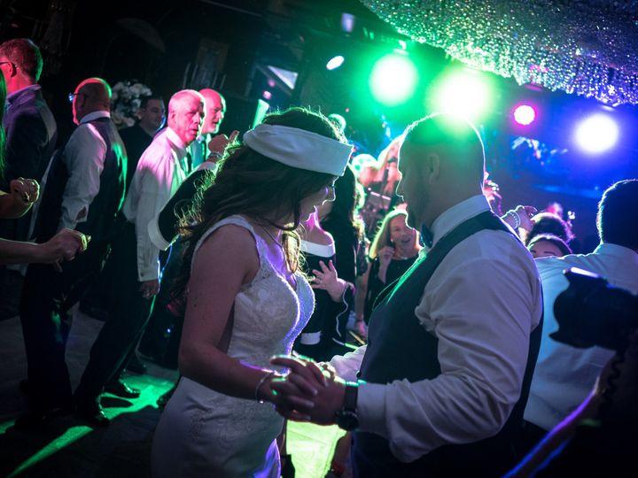 Tmx Dsc08702 51 27098 158329843153479 Caldwell, NJ wedding band