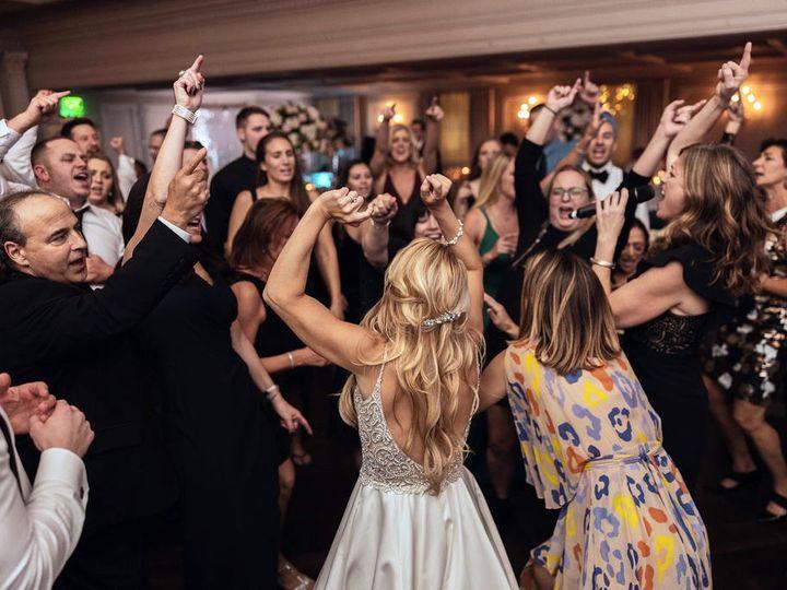 Tmx Eosr9212 51 27098 158329830082285 Caldwell, NJ wedding band