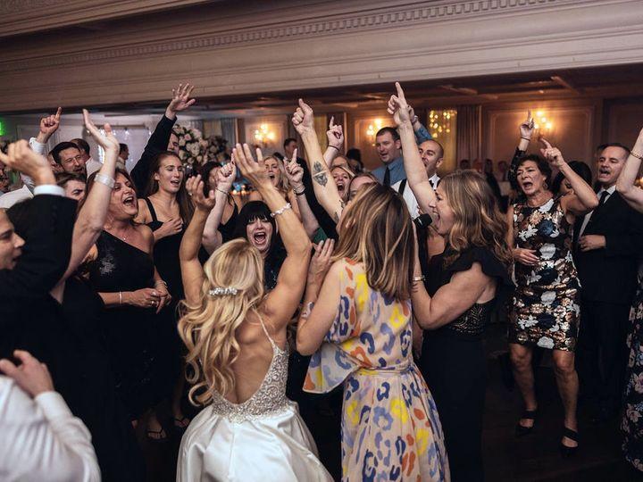 Tmx Eosr9216 51 27098 158329830095524 Caldwell, NJ wedding band