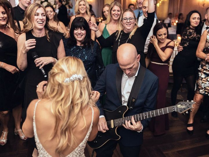 Tmx Eosr9228 51 27098 158329830070474 Caldwell, NJ wedding band