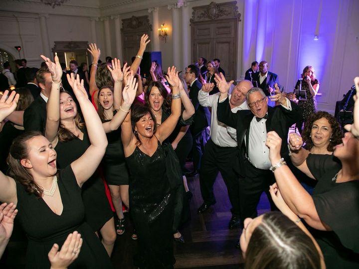 Tmx Theweddingcrashersparkchateaubydq 192 51 27098 158329796715063 Caldwell, NJ wedding band