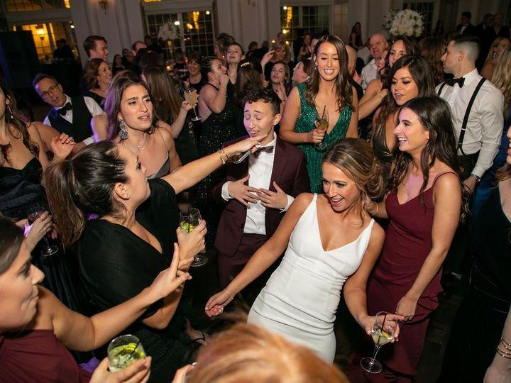 Tmx Theweddingcrashersparkchateaubydq 286 51 27098 158329796734945 Caldwell, NJ wedding band