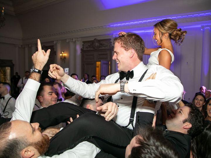 Tmx Theweddingcrashersparkchateaubydq 380 51 27098 158329796873580 Caldwell, NJ wedding band