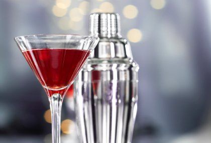 We provide talented, passionate bar and wait staff for your event. In addition, the owners are...