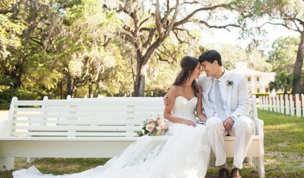 Southern Traditions Wedding and Event Rentals