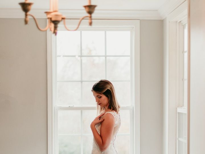 Tmx Bridal Cottage4 51 1018098 Walnut Cove, NC wedding venue