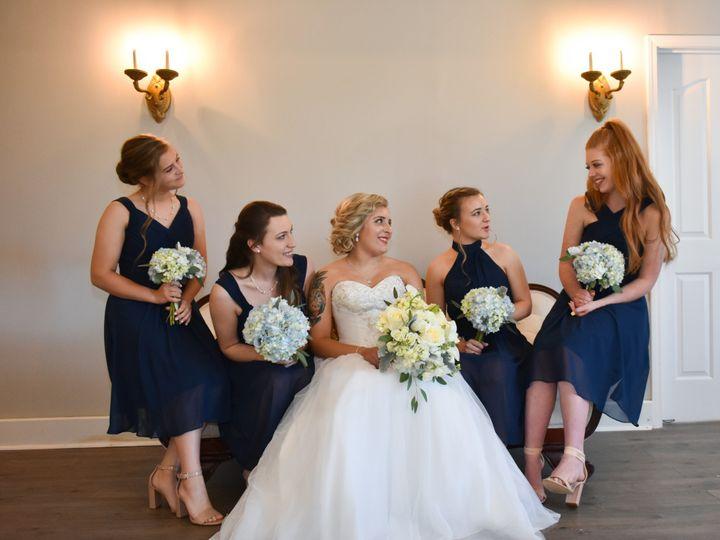 Tmx Bride Bridesmaids On Couch 51 1018098 157819366051575 Walnut Cove, NC wedding venue
