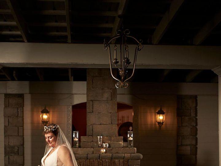 Tmx Bride By Fireplace In The Dark 51 1018098 157819361945446 Walnut Cove, NC wedding venue