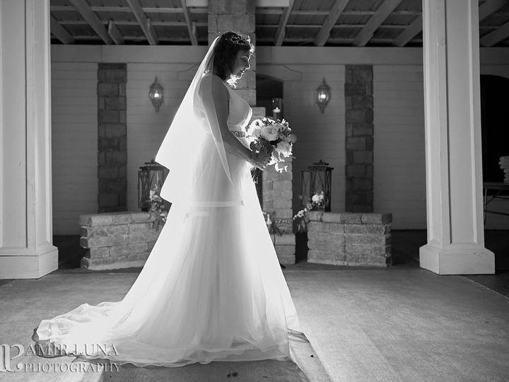Tmx Bride By Fireplace Pitch Black 51 1018098 157819361970617 Walnut Cove, NC wedding venue