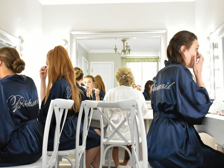 Tmx Bridemaids Doing Hairmake Up 51 1018098 157819365541358 Walnut Cove, NC wedding venue