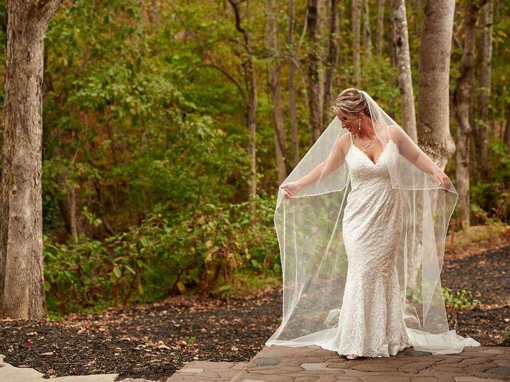 Tmx Brittany Bride Woodsy Picture 51 1018098 157819362223124 Walnut Cove, NC wedding venue