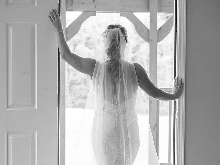 Tmx Brittany Farrarr Bridal Cottage 51 1018098 157819362814446 Walnut Cove, NC wedding venue
