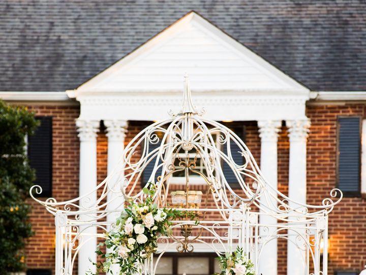 Tmx Chateau Vie Andrea Anderson Photography 29 51 1018098 157819363077539 Walnut Cove, NC wedding venue