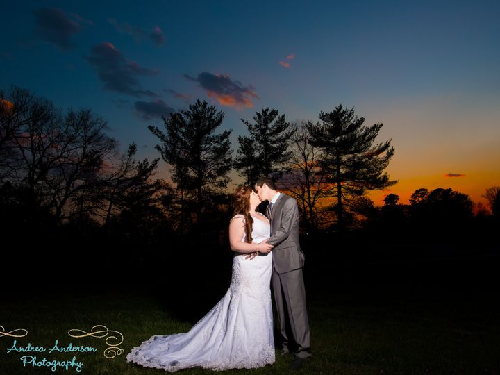 Tmx Chateau Vie Andrea Anderson Photography 42 51 1018098 Walnut Cove, NC wedding venue