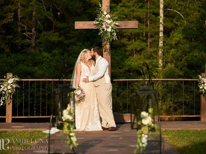 Tmx Cross By Lake 51 1018098 157819363279912 Walnut Cove, NC wedding venue