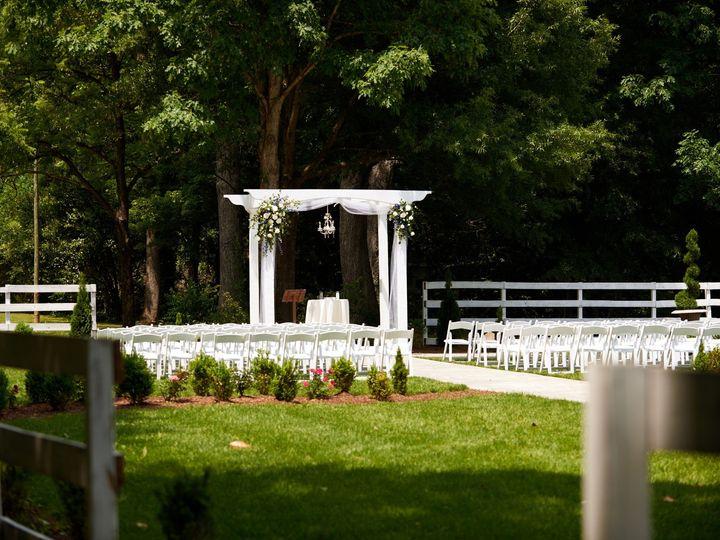 Tmx Garden Ceremony 51 1018098 157819365180421 Walnut Cove, NC wedding venue
