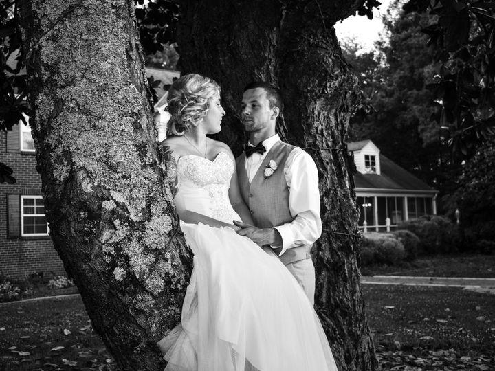 Tmx Magnolia Tree Bride Groom 51 1018098 157819365850960 Walnut Cove, NC wedding venue