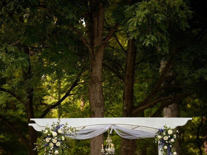 Tmx Pergola Ceremony 51 1018098 157819366055992 Walnut Cove, NC wedding venue