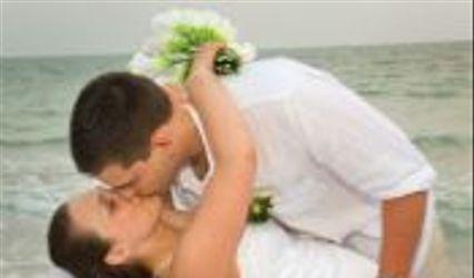 Bridal Works