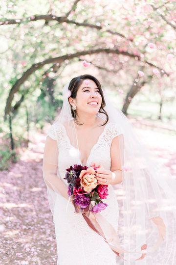 fabiana skubic wedding photographer2 51 988098