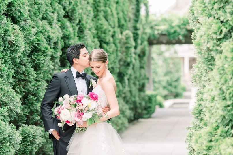 high end wedding photographer north carolina 51 988098