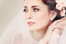 Paige Fallon Beauty