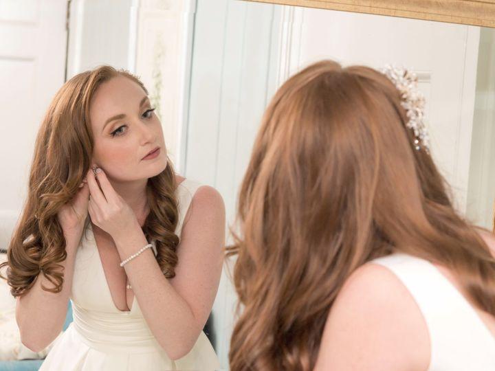 Tmx 0124 51 998098 157671692251305 New York, NY wedding beauty