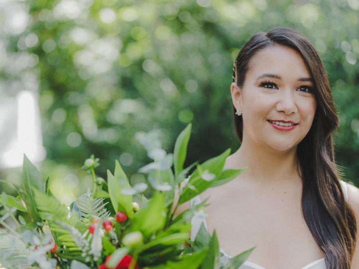 Tmx 0480 Kd M 51 998098 157671694880923 New York, NY wedding beauty