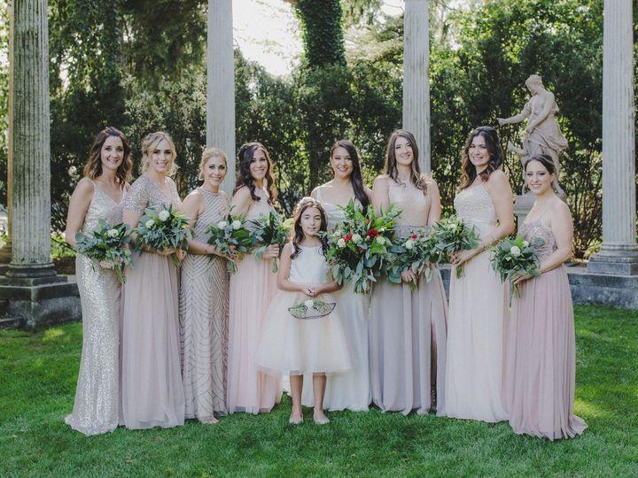 Tmx 0867 Kd M 51 998098 157671756547218 New York, NY wedding beauty