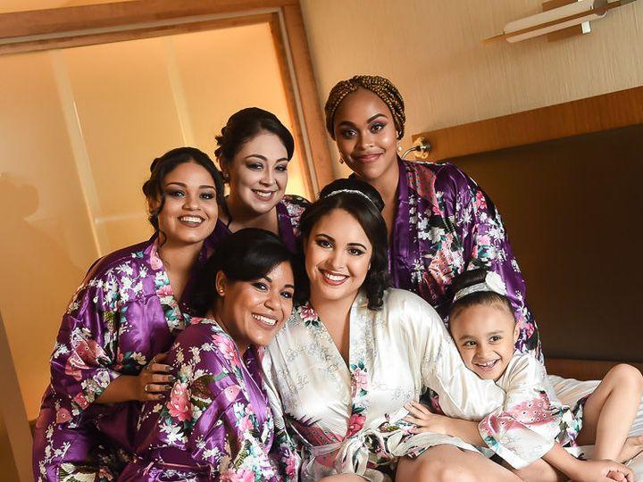 Tmx 1517522149 9f20e90aed03d95f 1517522148 647ffb12bb169341 1517522148091 3 D4S 1794 New York, NY wedding beauty