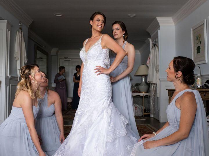 Tmx 1531945636 B1c2053e288ec555 1531945634 C93ebd0bf3d25a62 1531945637694 1 33993653 202511548 New York, NY wedding beauty