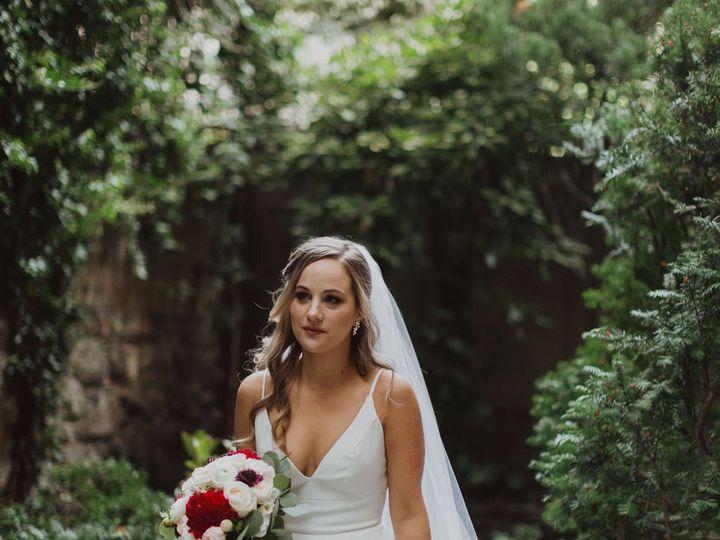 Tmx Image1 51 998098 157671701263440 New York, NY wedding beauty