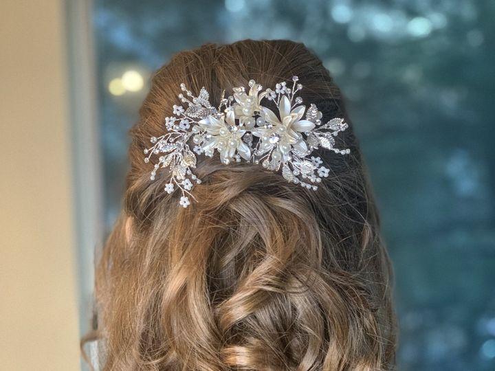 Tmx Img 9415 51 998098 New York, NY wedding beauty