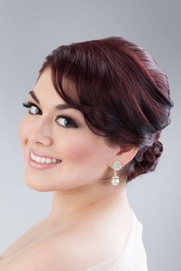 Dina Marie Makeup, LLC