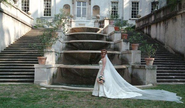 lesliestewart bridal 0183 2