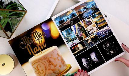 Regeti's Photography 2