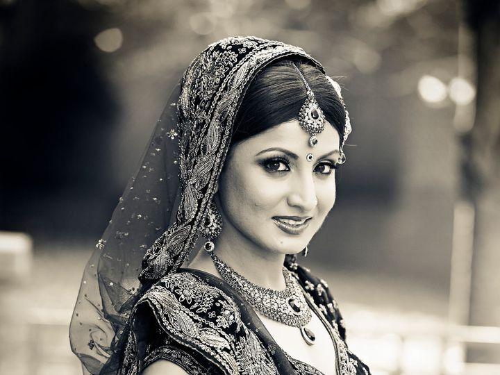 Tmx F Ainoorakshay Sangeet 1792 51 198 V1 Warrenton, VA wedding photography