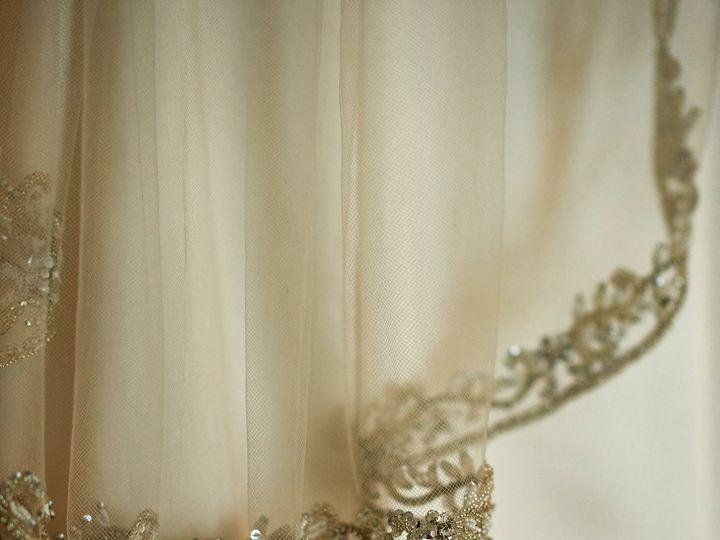 Tmx F Alisha Ryan Wed2017 0002 51 198 V1 Warrenton, VA wedding photography