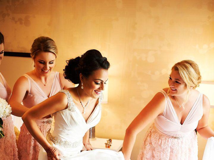 Tmx F Alisha Ryan Wed2017 0048 51 198 V1 Warrenton, VA wedding photography