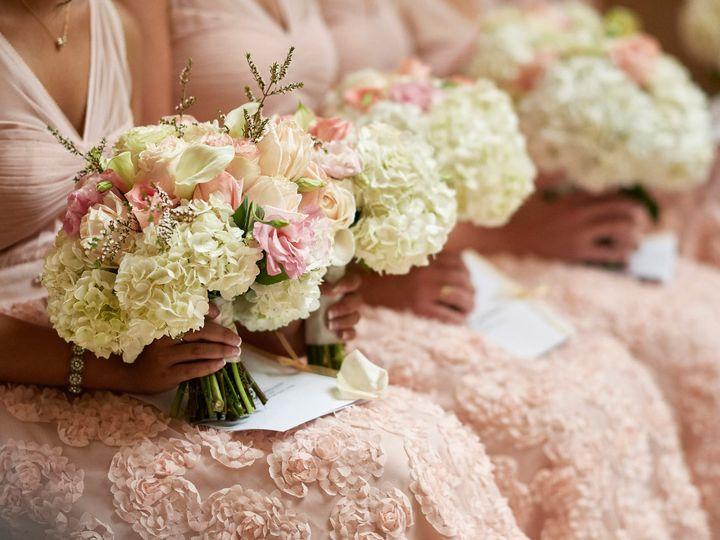 Tmx F Alisha Ryan Wed2017 0055 51 198 V1 Warrenton, VA wedding photography